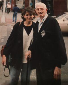 LMG LSG 1995