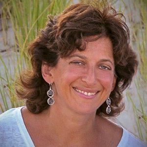 Lisa Greene
